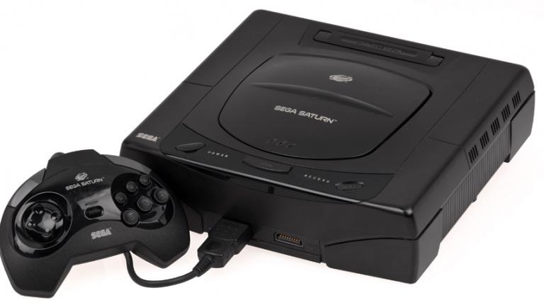 Pour son ancien patron, Sega enchaîne les erreurs depuis 20 ans