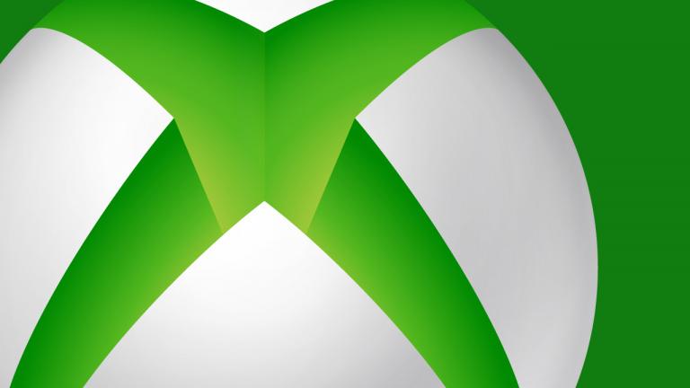 Xbox Live : Assassin's Creed, Hitman, Sleeping Dogs dans les bons plans du Gold
