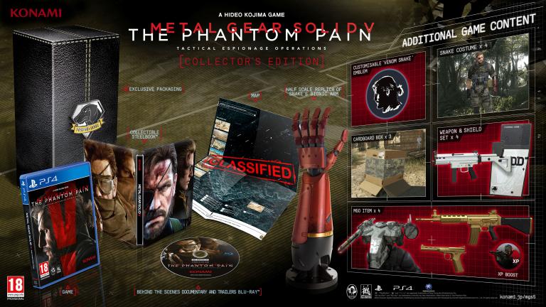 Metal Gear Solid V : Les collectors 1425481357-7682-capture-d-ecran