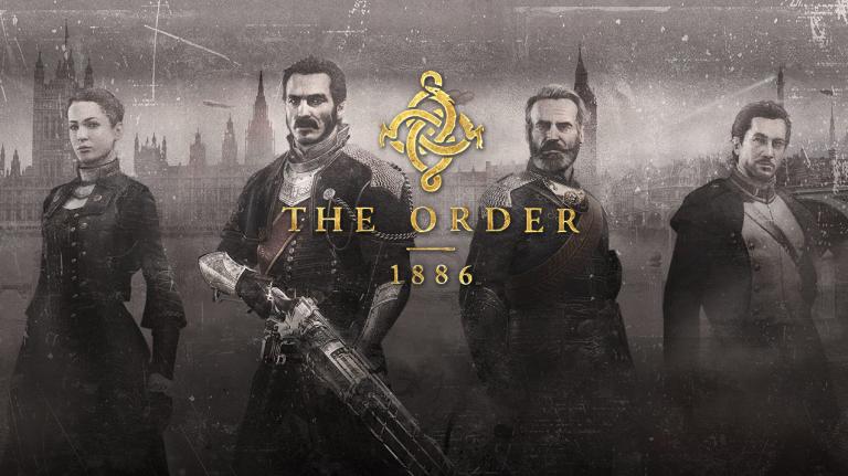 The Order 1886 : Un tiers des acheteurs l'ont fini