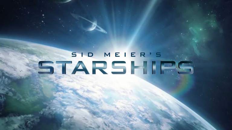 Sid Meier's Starships : Un Civilization au rabais