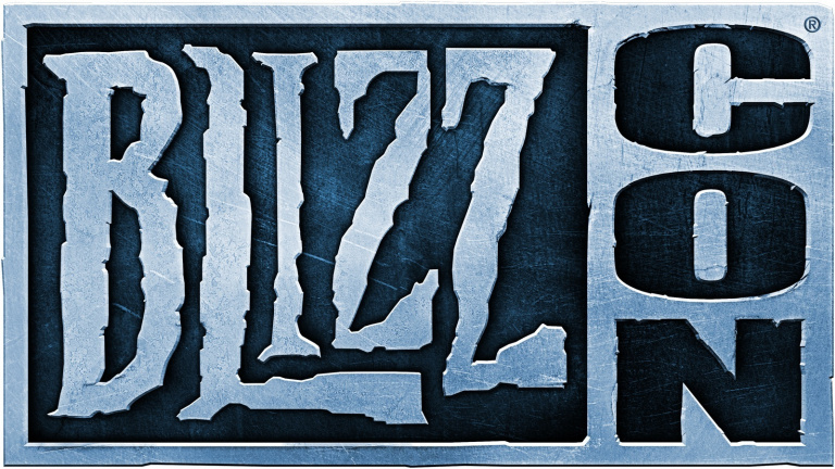 BlizzCon 2015 Dates and Ticket Details Announced by Blizzard