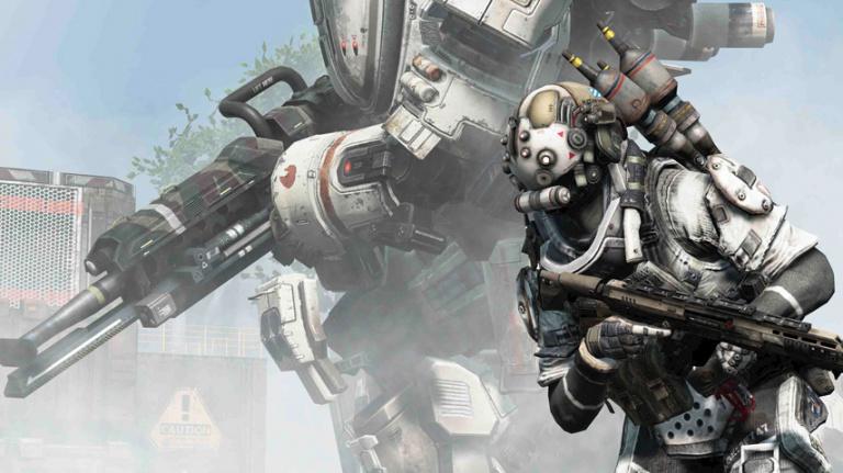 Titanfall : Les DLC gratuits le resteront pour toujours
