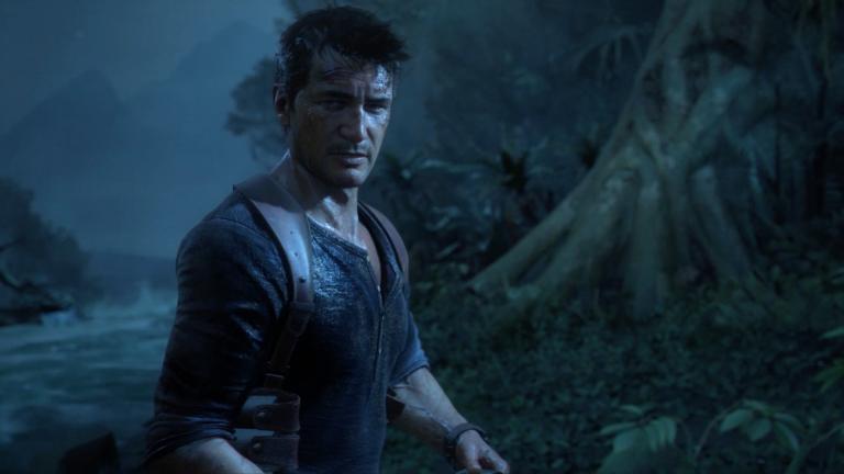 PlayStation 4 : Des annonces à l'E3 pour la fin d'année ?