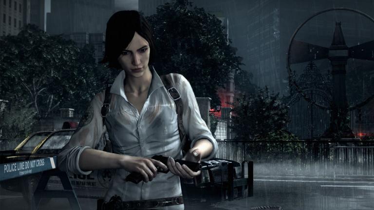 Vidéo-test : The Evil Within s'offre un premier DLC réussi