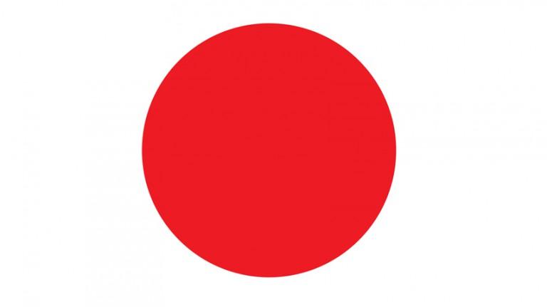 Ventes de jeux au Japon : Yakuza Zero fait son entrée sur le marché