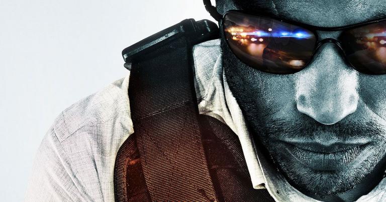 Vidéo-test Battlefield : Hardline, trois minutes pour comprendre son potentiel