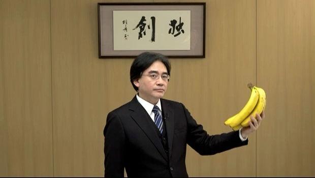 Nintendo et jeux mobiles : Satoru Iwata (Nintendo) nous en dit plus
