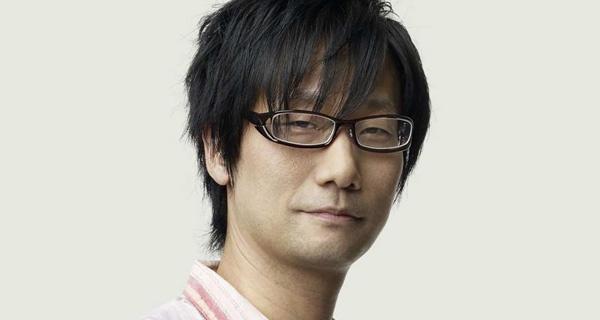 Metal Gear sans Kojima : Ca commence bientôt...