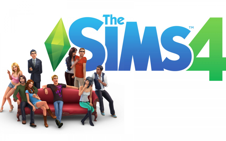 3 vidéos pour les Sims 4 : Au Travail