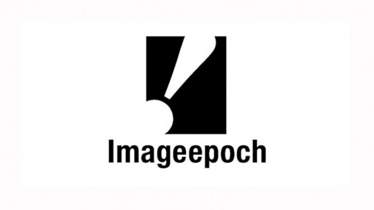 Imageepoch, le développeur japonais qui a disparu dans la nature