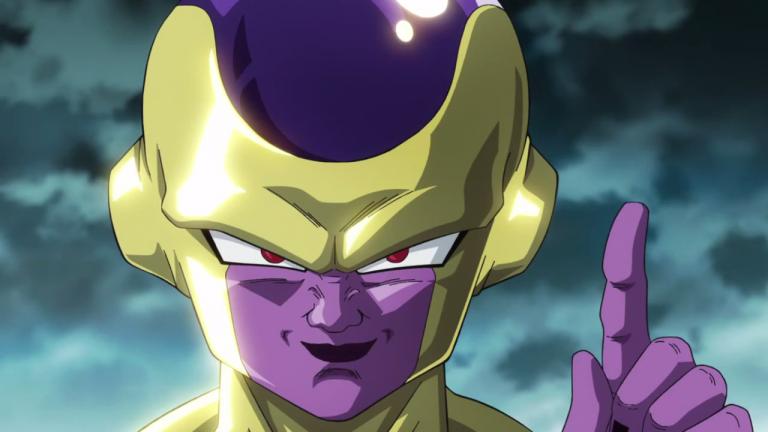 Dragon Ball Xenoverse : Le contenu du DLC Résurrection dévoilé, Golden Freezer sera de la partie !
