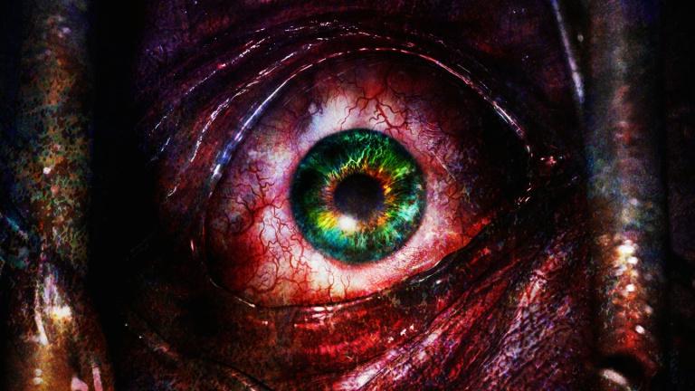 Resident Evil : Revelations 2 cet été sur Vita