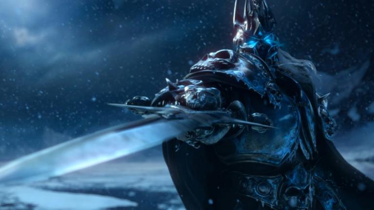 La vidéo que tous les fans de Blizzard devraient voir