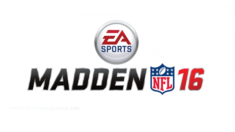 madden 25 draft guide ps3