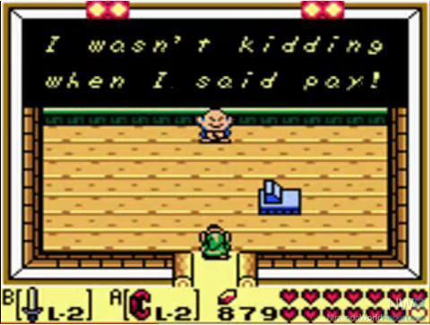 La triche dans les jeux vidéo : Une pratique en déclin ?