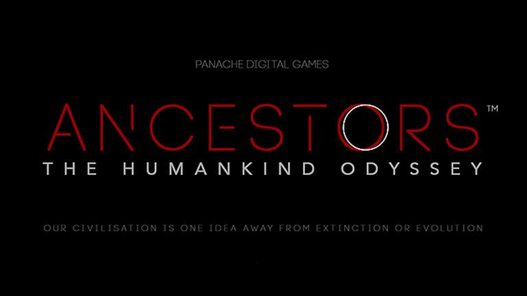 Le créateur d'Assassin's Creed présente son nouveau jeu