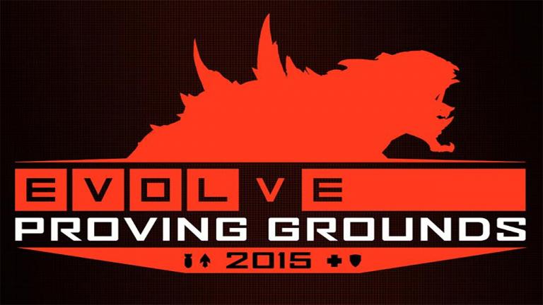 Evolve : Un tournoi e-sport avec 100.000 $ à la clef