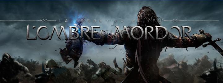 L'Ombre du Mordor : Une édition GOTY pour les gouverner toutes !