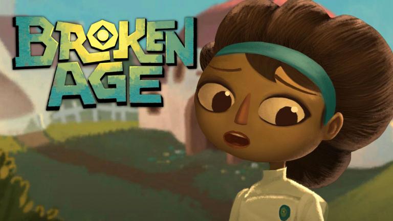 Broken Age : Acte 2, de l'émerveillement à la déception