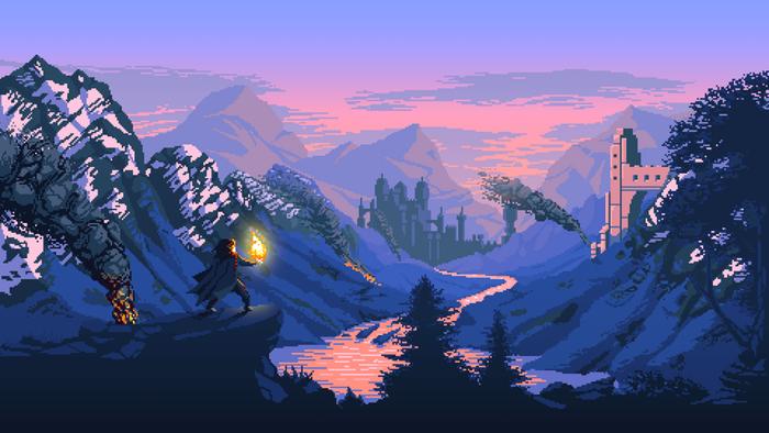 Encore 1.000 $ pour le Kickstarter de Wildfire