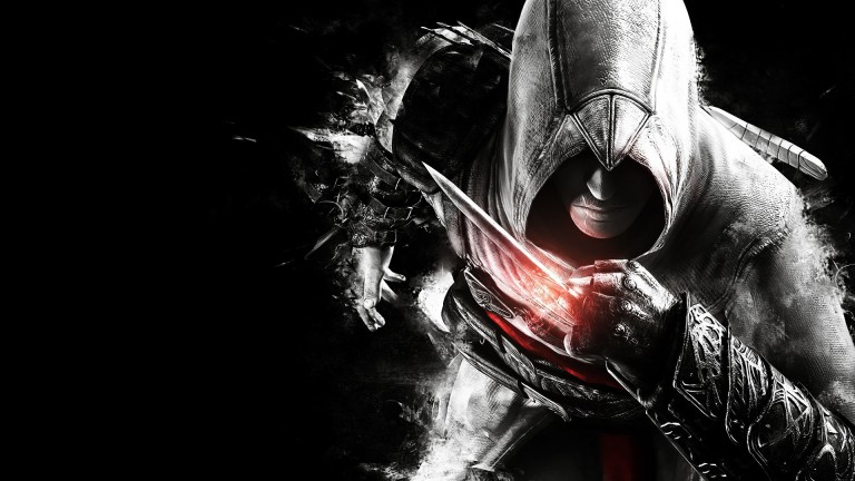 Assassin's Creed : Début du tournage du film en septembre