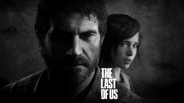 The Last of Us en version série TV