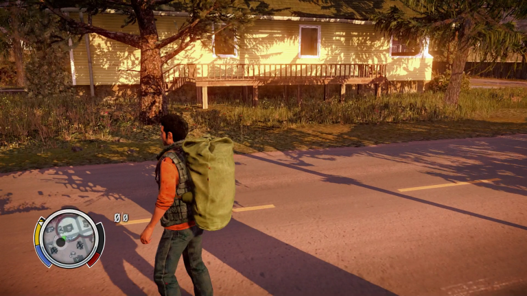 State of Decay : Year-One Survival Edition