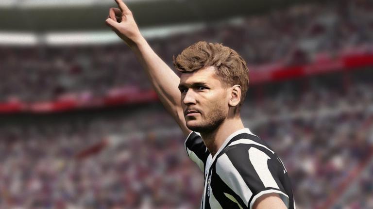 Pro Evolution Soccer 2015 à 12,99 € sur PC (- 68%)