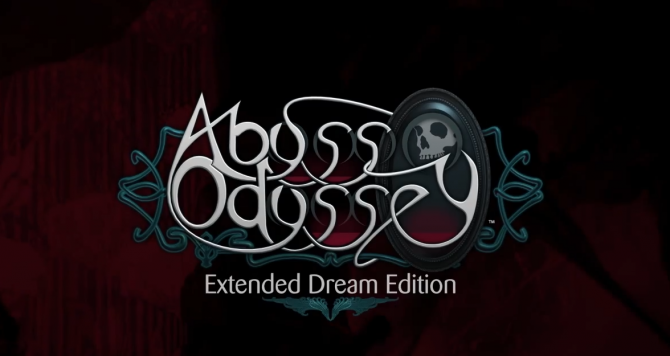Abyss Odyssey : Extended Dream Edition débarque sur PS4