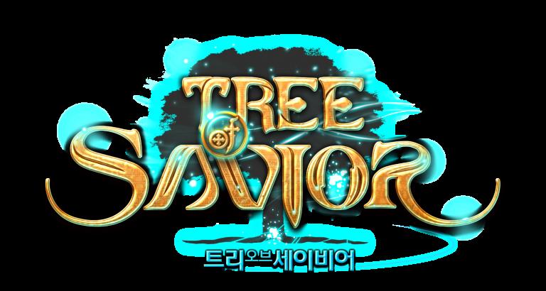 Tree of Savior, le fils spirituel de Ragnarok, greenlighté sur Steam