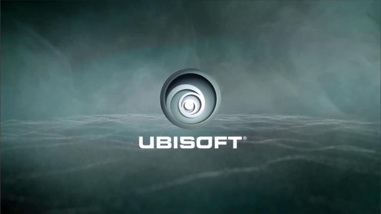 E3 2015 : Ubisoft date sa conférence