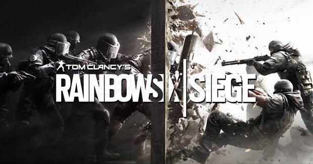 """Ubisoft tiendra à jour Rainbow Six Siege """"pendant longtemps"""""""