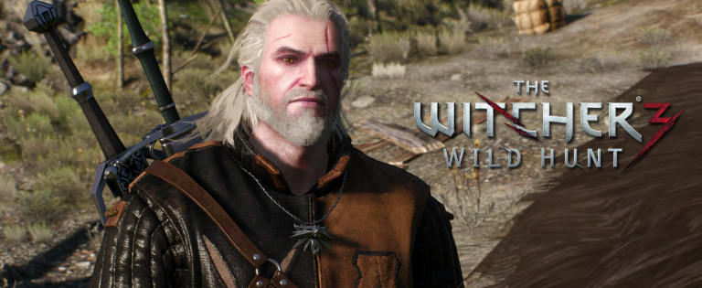 The Witcher 3 : Wild Hunt - L'ouverture d'un monde