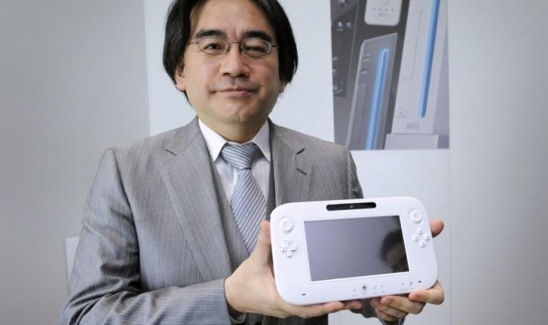 La Nintendo NX ne remplacera ni la Wii U, ni la 3DS