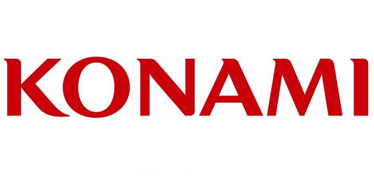 Pour Konami, le futur du gaming est sur mobile
