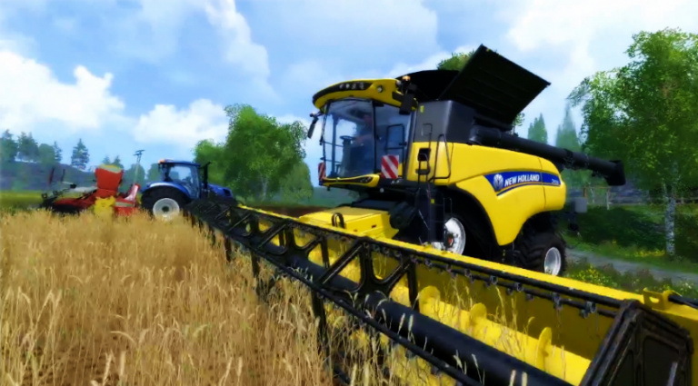 Farming Simulator 15 sur Steam - store.steampowered.com