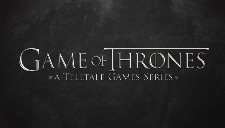 Telltale annonce une date de sortie pour Game of Thrones : Episode 4