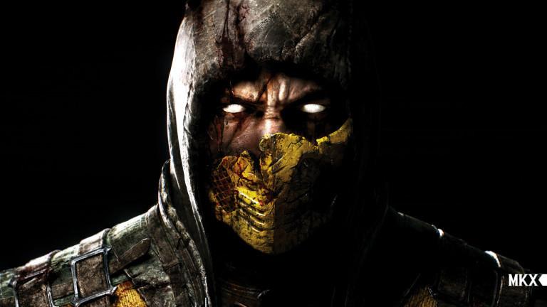 Mortal Kombat X repoussé sur PS3 et 360 ?