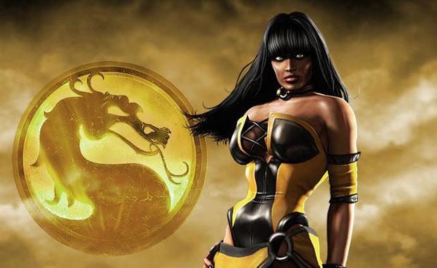 Tanya débarquera dans Mortal Kombat X en juin - Actualités ...