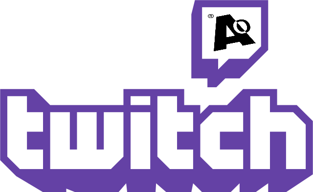 Twitch interdit les stream de contenu adulte (AO)