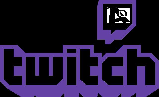 Twitch interdit les stream de contenu adulte (AO)