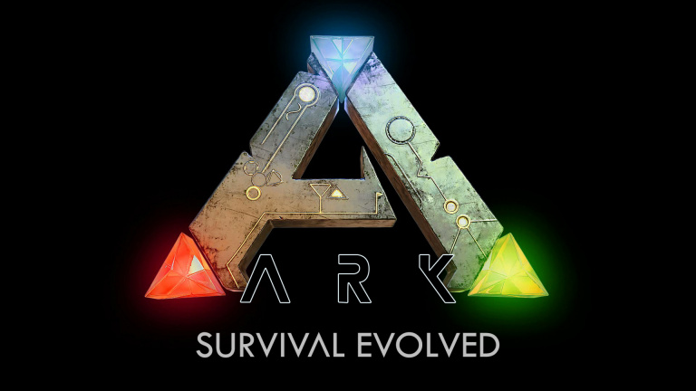 ARK : Survival Evolved - Sortie prévue ce 2 juin 2015