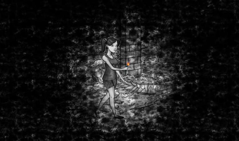 Devastated Dreams : L'héritier de Neverending Nightmares annoncé