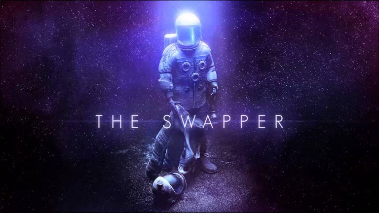 The Swapper débarque sur Xbox One