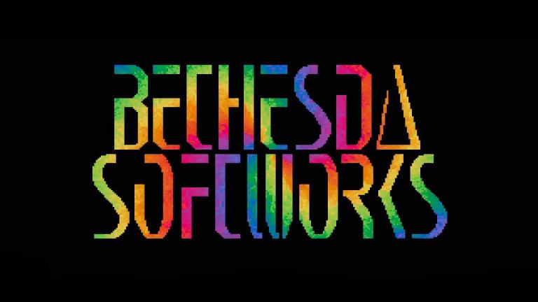 La fondation de Bethesda