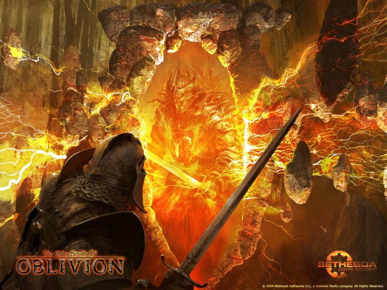 Oblivion, une superproduction