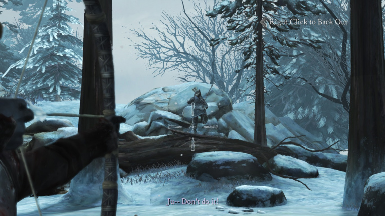 Game of Thrones : Episode 4, à l'assaut de Meereen !