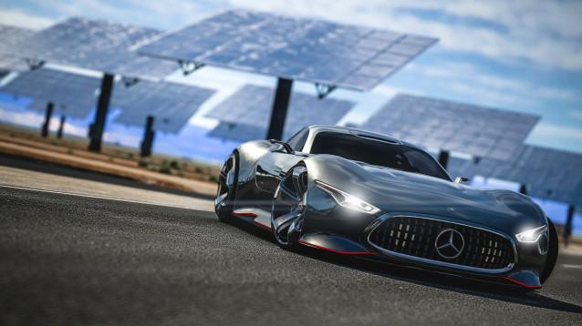 Gran Turismo 7 pour 2016 ?