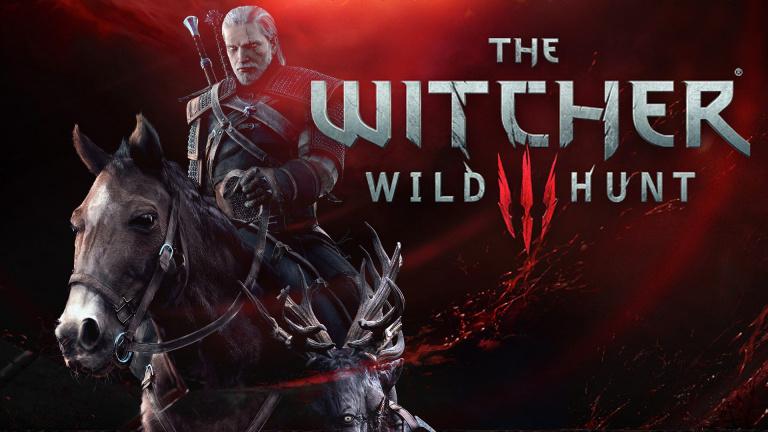 The Witcher 3 s'est déjà écoulé à 4 millions d'exemplaires